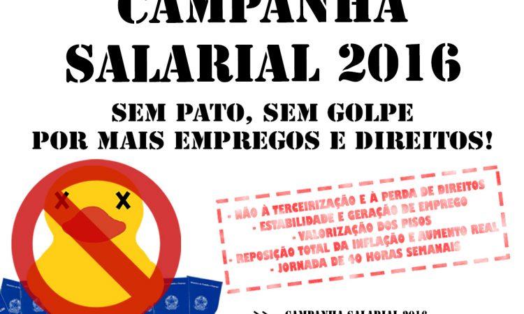 postcampanha