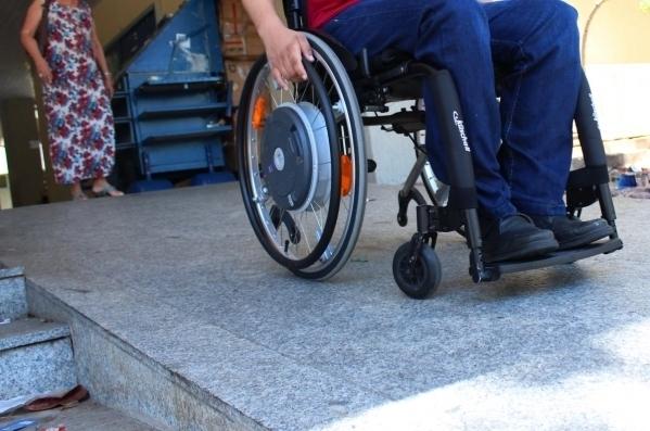 Convenção Humana: Cláusula beneficia trabalhadores com deficiência
