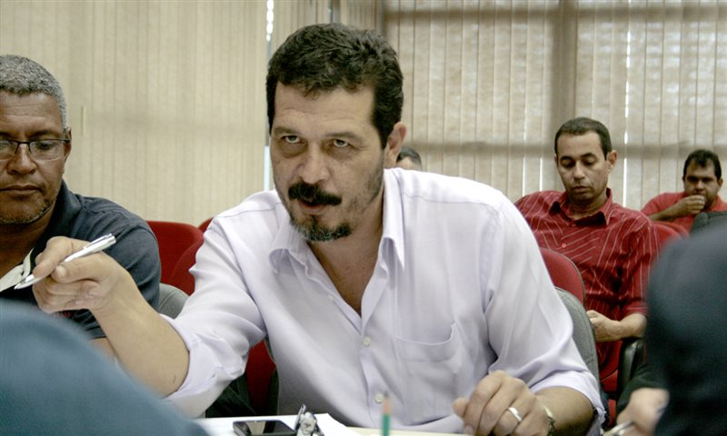 90% da base da Federação já fecharam acordos da campanha salarial