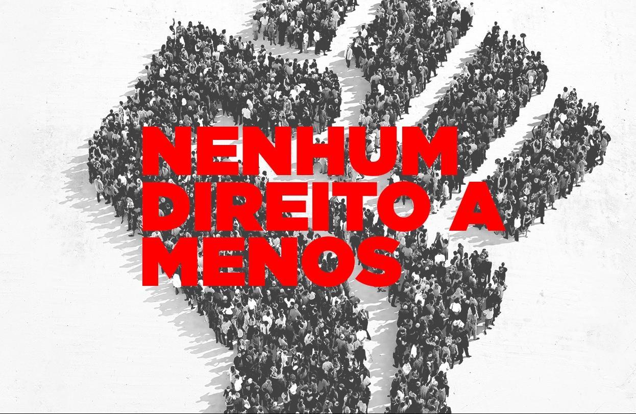 Reforma trabalhista destrói direitos, avalia presidente da CNM/CUT