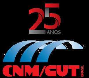 logo-25-cnmcut