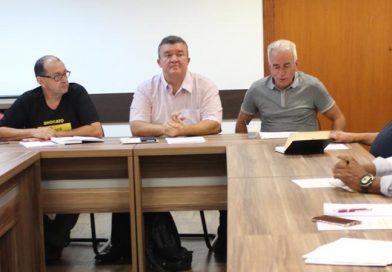 Plenária nacional vai debater unidade das campanhas salariais de metalúrgicos da CUT