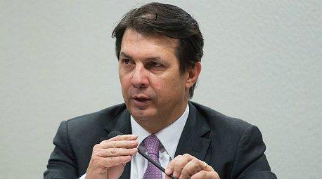 Relator da reforma da Previdência quer mexer em regra de transição