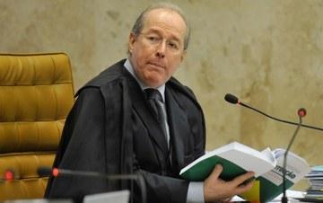 Ministro do STF notifica Câmara a dar explicações sobre terceirização