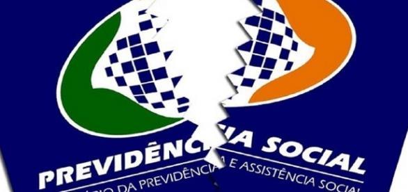 71% dos brasileiros são contra reforma da Previdência, mostra Datafolha