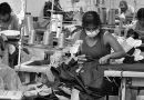 7 pontos da Reforma Trabalhista que tornarão a vida do trabalhador brasileiro um inferno