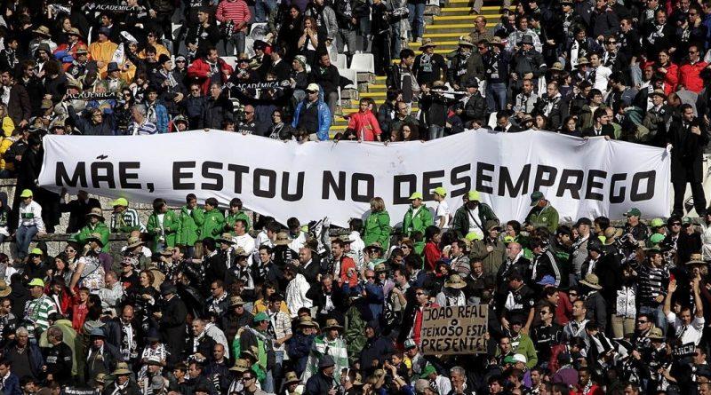 Jovens são 35% dos desempregados no mundo. Brasil é destaque negativo