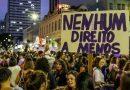 Mulheres se organizam para enfrentar retrocessos no Congresso