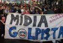 Mídia esconde recessão, desemprego e reajuste do salário mínimo abaixo da inflação