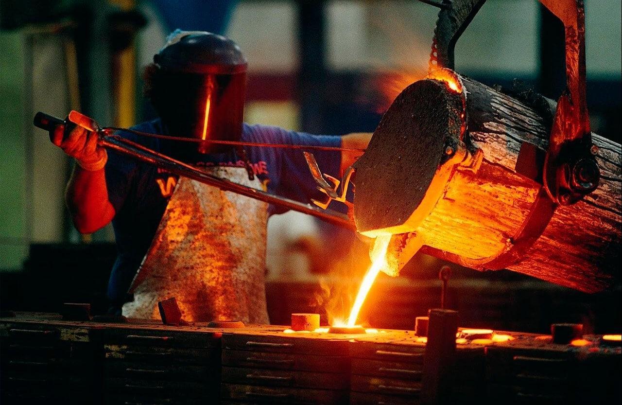 Para CNM/CUT, emprego e produção nacional devem ser garantidos por política industrial