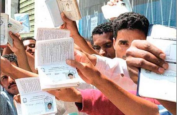 Dois anos de golpe: mais desempregados, menos carteira assinada