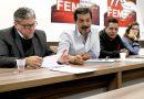 Campanha Salarial 2018: Patrões insistem em retirada de direitos