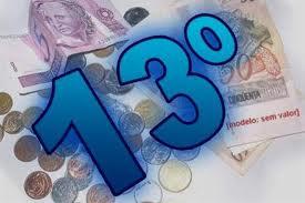 Em 5 anos, cresce 96% total de empresas que não pagam o 13º salário