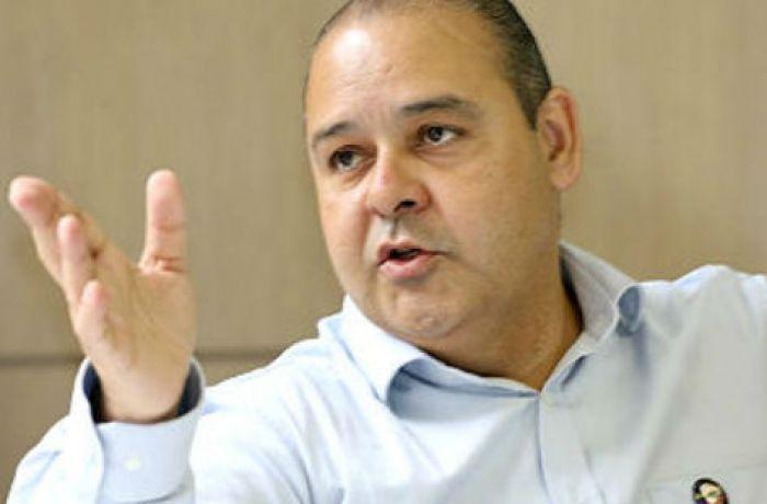 Presidente da CUT defende diálogo com governo, mas prevê resistência