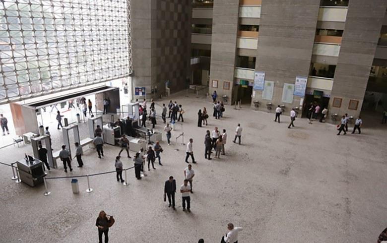 Mais de 40% de ações trabalhistas foram resolvidas por acordo em 2018