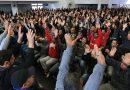 MP que impede desconto de contribuição sindical em folha perde validade