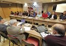 FEM/CUT cobra do G2 e da Fundição o cumprimento da Convenção Coletiva
