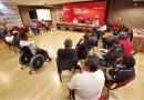 Sindicatos decidem intensificar a mobilização de campanha salarial