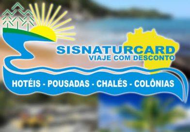 Nova parceria do SINDICATO DOS METALÚRGICOS, garante descontos para seus associados na área de lazer e turismo.