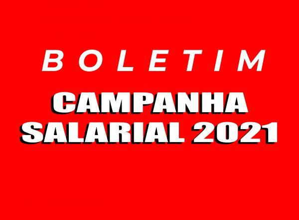 BOLETIM JUNHO 2021