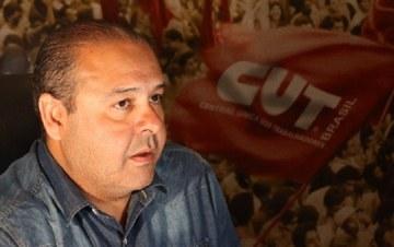 Para a CUT, recuo de Temer é insuficiente: 'Queremos retirada do projeto'