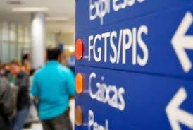 PIS/Pasep: esta é a última semana para trabalhador com menos de 60 anos sacar