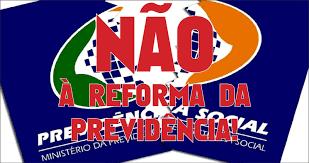 Maldades da reforma de Bolsonaro são parte da destruição do bem-estar social