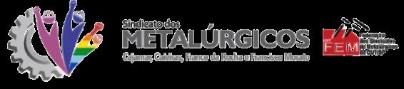Sindicato dos Metalúrgicos de Cajamar e Região